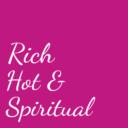 Rich, Hot & Spiritual